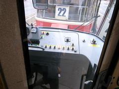 RIMG1381 (kimi17@Tokyo) Tags: travel prague tram    theczechrepublic