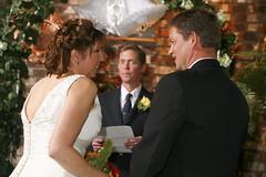 _MG_0779 (inua) Tags: wedding alaska canon groom bride married ceremony juneau reception 5d service gary cheri southeast bridal marry zepp kunz blevins inua