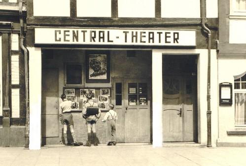 central kino kl