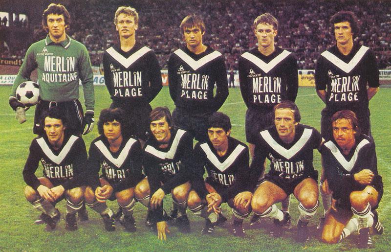 bordeaux 1977-78