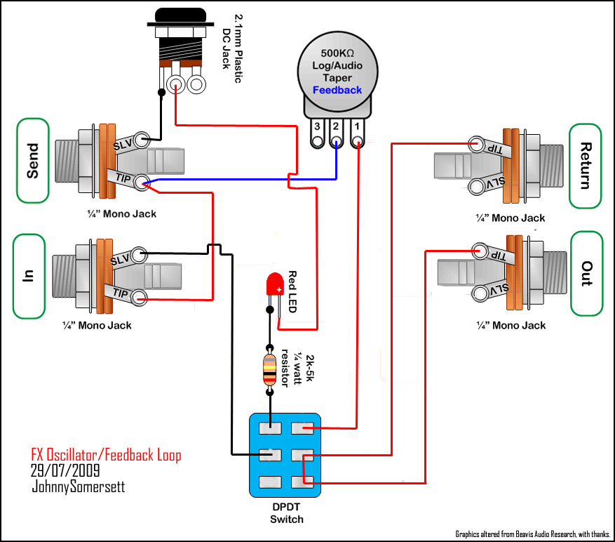 True Byp Pedal Wiring Diagram - Block And Schematic Diagrams • A B Switch Guitar Wiring Schematic on small engine kill switch schematic, guitar kill switch schematic, dpdt switch schematic,