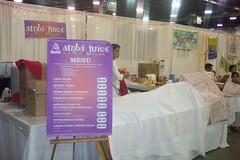 Amma's Boston Area Satsang Group (ABASG) (2007)