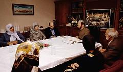 Islamic House of Wisdom (CJ) (2006)
