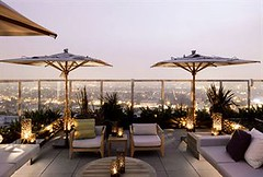 andazrooftop