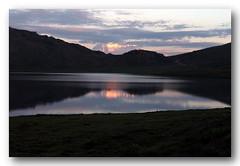 burning beauty (TARIQ HAMEED SULEMANI) Tags: pakistan canon north lakes 500d deosai nangaparbat skardu sheosarlake platinumphoto trekkingtourismhikingnaturelakes pakistanpakistansulemaniconcordianstariqnorthern