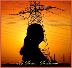 "Empower Women.   Make Our Ladies ""Powerful"" n  HAPPY WOMEN'S DAY.... (Sunciti _ Sundaram's Images + Messages) Tags: sunset brazil tower art sunrise energy dubai power president soe silhoutte sow bestshot smorgasbord googleimages brightspark blueribbonwinner dilma 5photosaday enstantane platinumphoto anawesomeshot colorphotoaward aplusphoto agradephoto flickraward flickerdiamond diamonclassphotographer inspirationhappiness eperke brillianteyejewel concordians brilliantphotography fabulousflicks overtheshot elitephotgraphy artofimages flickrmasterpieces veryimportantphotos winklerians"