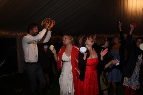 12_dancing © August Heffner