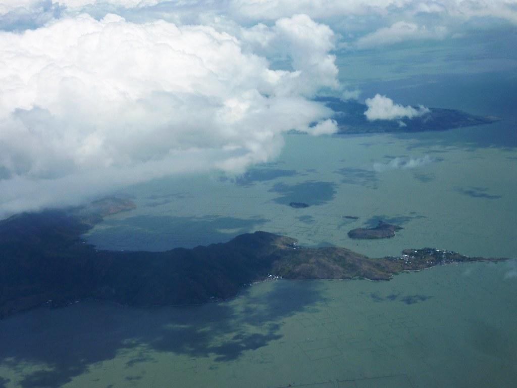 Bacolod-Manille Avion (4)