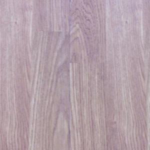 8mm Laminate - Red Oak