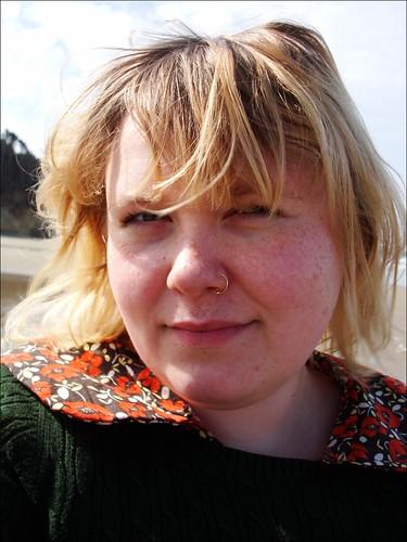 Newport May 2010