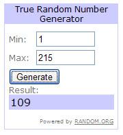 LSandC winner 109
