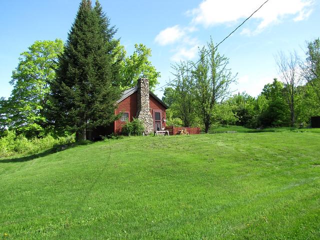 Cabin May 2011-26