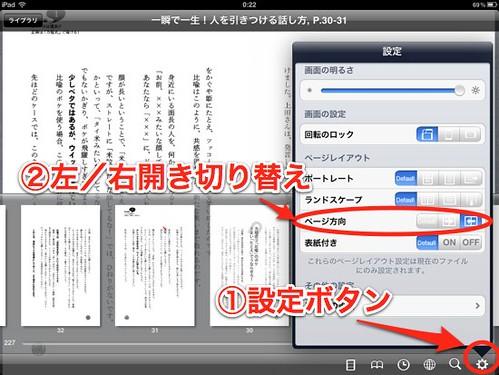 ipad_bookreader_25