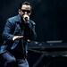 Linkin Park - Download Festival, Castle Donnington, UK, June 2011 - © Al de Perez - All Rights Reserved