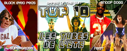 TOPTENSUMMERANTHEMS_fr