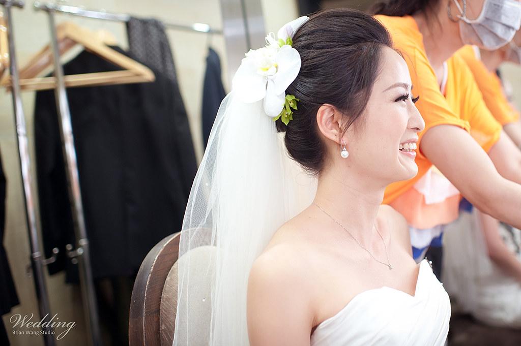 '婚禮紀錄,婚攝,台北婚攝,戶外婚禮,婚攝推薦,BrianWang,世貿聯誼社,世貿33,124'