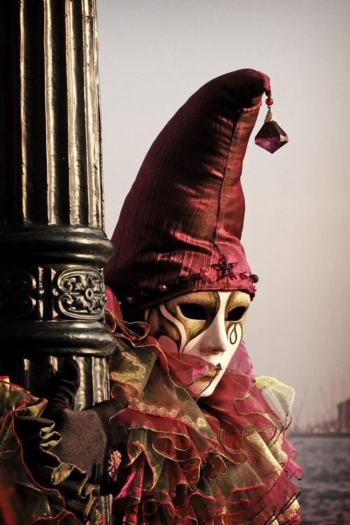 CarnavalV
