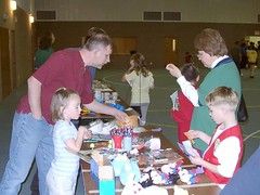 Awards Night 2002 (43) (Douglas Coulter) Tags: 2002 awana mbc mortonbiblechurch