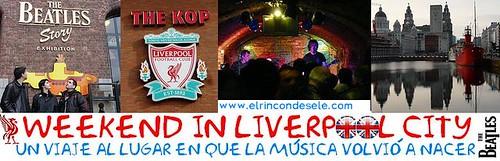 Banner Liverpool por ti.