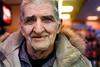 Guy 76 years old (Benoit.P) Tags: street old portrait man art montréal benoit mtl strangers stranger troisrivieres mauricie tr paille troisrivières benoitp benoitpaille