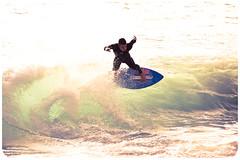 Skim @ Sesimbra - 17 Janeiro 09 (>>> LCPHOTO.ORG) Tags: ondas sesimbra skimboard