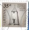LT-27883(Stamp 2)