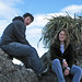 Cape Palliser  - Mexico Study Abroad