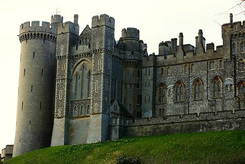 Arundel Castle_Springtrip09_3104 copy