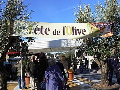 fête de l'olive.jpg