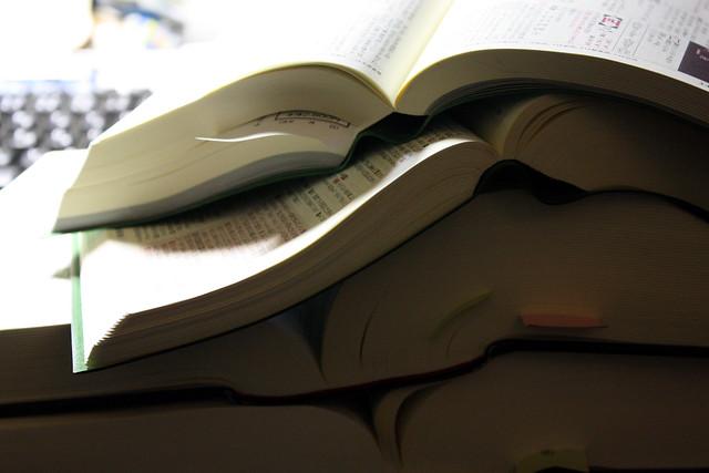 古語辞典おすすめ人気ランキングTOP3・口コミ・種類と選び方