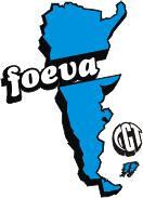 B.O. 11/03/11 – Resolución 1734/2010 – Tope – Federación de Obreros y Empleados Vitivinícolas y Afines