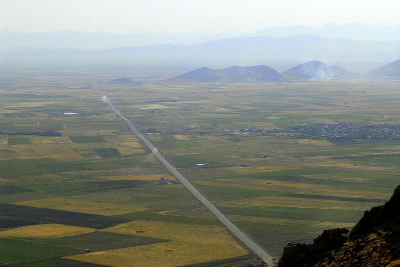 كردستان الأحتلال الأمريكي!!!! 3368561005_e2e75a4f2