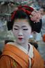 Naokazu (hayleycasa) Tags: japan kyoto maiko geisha baikasai naokazu