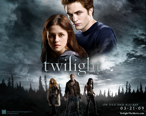 crepusculo wallpaper. Wallpapers Crepusculo 01