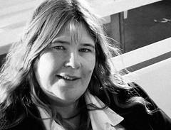 Mamma III (vargklo) Tags: stockholm mamma svartvitt eckerlinjen