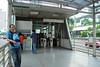 Halte TransJakarta Busway