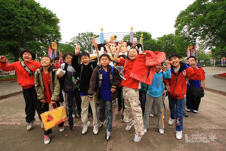 9803-六福村戶外教學_098.jpg
