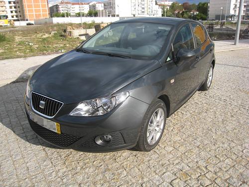 Seat Ibiza 1.9 TDI 2009-03-29 001