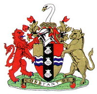 Bedfordshire_Coat_of_Arms