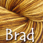 Brad-text