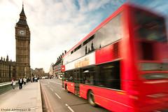 Velocity (Khalid AlHaqqan) Tags: uk red bus london canon big tour ben streetphotography sigma bigben 1020mm velocity khalid soe flickrsbest 40d kuwson platinumphoto alhaqqan flickrdiamond canon40d theperfectphotographer khalidalhaqqan