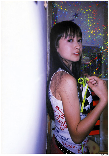 黒川智花 画像6