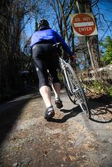 Tour of Flanders, Portland-Style - De Ronde-25