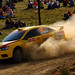 Rally Portugal - Jon Williams