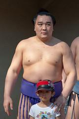 日馬富士 画像84