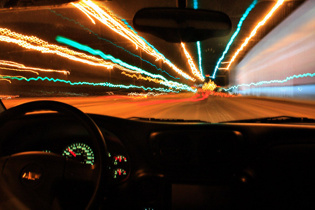 road street light car night canon moving long exposure peace bad award chevy trailblazer platinum muharraq ????? streem ???? alammari ???? ??? ?????? ???? d450 ??????? fotocompetition fotocompetitionbronze ??????? ???