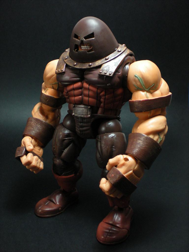 Juggernaut056