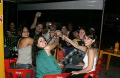 3 #NoB - Campo Grande (Michelle Arajo) Tags: cofre nob batata zentralbank twitter grazis bardagrazi heineken250mangos nerdsonbeercg 3nobcampogrande nobarte nobraiz nobmoleque nobmaroto