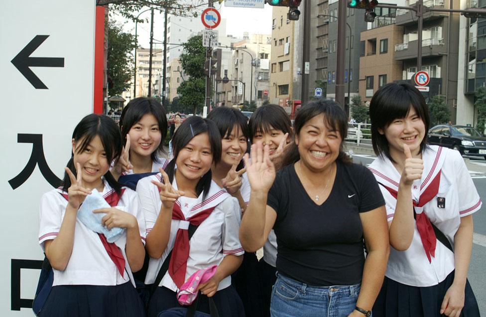 芋な女子中学生が好き8YouTube動画>10本 ニコニコ動画>1本 ->画像>245枚