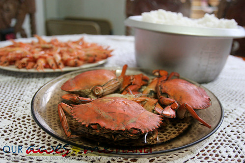 Capiz Foodie Discoveries-5